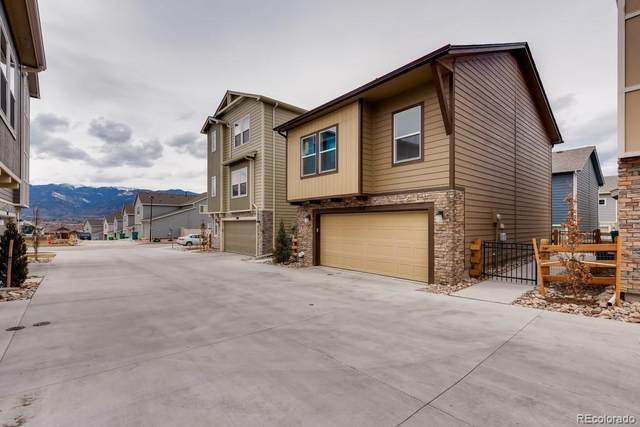 2018 Fulwell View, Colorado Springs, CO 80910 (#8742402) :: Bring Home Denver with Keller Williams Downtown Realty LLC
