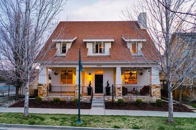 11830 Quitman Street, Westminster, CO 80031 (#8743495) :: The Harling Team @ Homesmart Realty Group