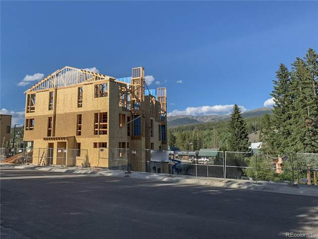 242 Lions Gate Drive, Winter Park, CO 80482 (#8759792) :: Mile High Luxury Real Estate