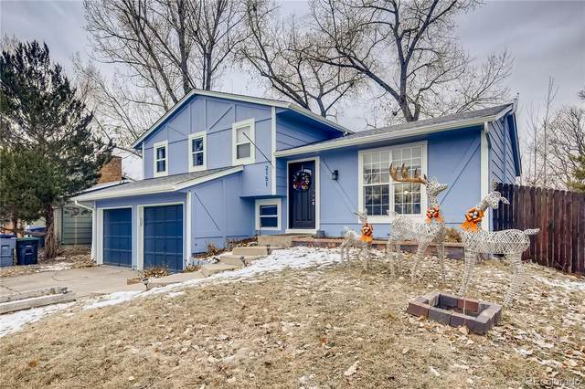 2151 Grant Street, Longmont, CO 80501 (#8762640) :: The Colorado Foothills Team | Berkshire Hathaway Elevated Living Real Estate