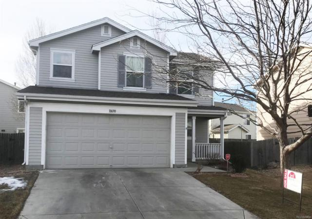 10690 Butte Drive, Longmont, CO 80504 (#8772261) :: The Pete Cook Home Group