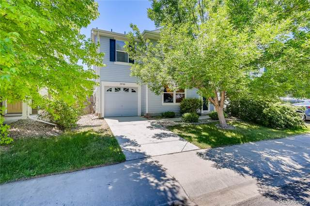 10708 Butte Drive, Longmont, CO 80504 (#8775336) :: Mile High Luxury Real Estate