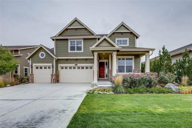 14072 Grape Street, Thornton, CO 80602 (#8778700) :: HomePopper