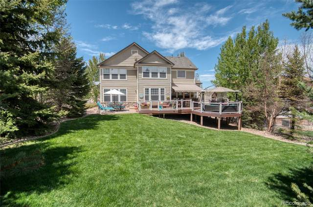 22162 E Geddes Avenue, Aurora, CO 80016 (MLS #8795854) :: 8z Real Estate