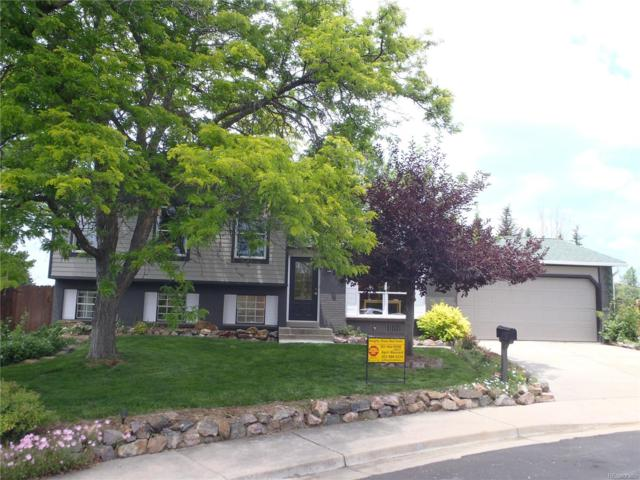 2985 W 10th Avenue Circle, Broomfield, CO 80020 (MLS #8796090) :: 8z Real Estate