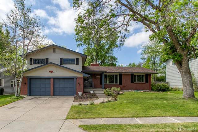10230 W Exposition Drive, Lakewood, CO 80226 (#8796283) :: The Heyl Group at Keller Williams