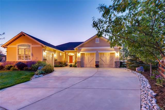 5135 Foxglove Trail, Broomfield, CO 80023 (MLS #8801037) :: 8z Real Estate