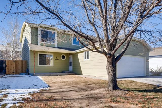 4343 Deephaven Court, Denver, CO 80239 (#8818153) :: The DeGrood Team