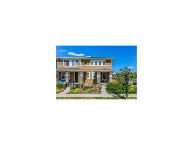 2950 Uinta Street, Denver, CO 80238 (#8820789) :: Aspen Real Estate