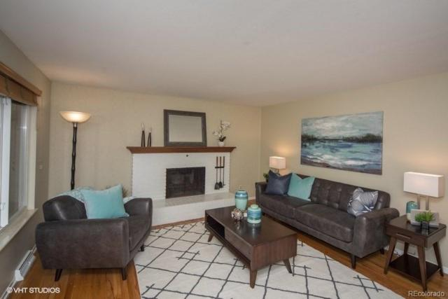 130 Cherokee Way, Boulder, CO 80303 (MLS #8823534) :: Kittle Real Estate