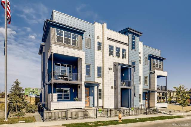 1585 W 68th, Denver, CO 80221 (#8827503) :: Wisdom Real Estate
