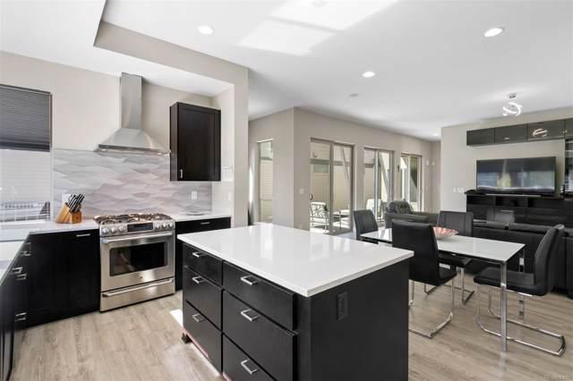 6641 Morrison Drive, Denver, CO 80221 (MLS #8832046) :: 8z Real Estate