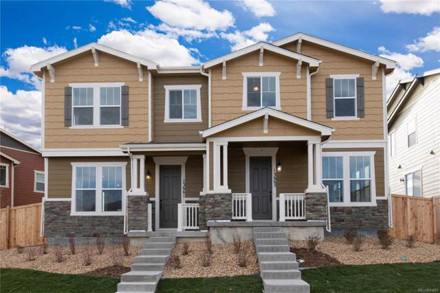 13661 Ash Circle, Thornton, CO 80602 (#8834250) :: The DeGrood Team
