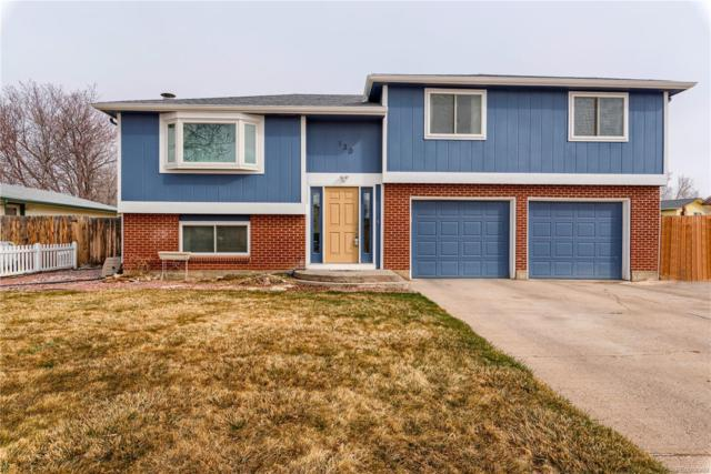 130 Ivy Court, Windsor, CO 80550 (#8840685) :: The Peak Properties Group