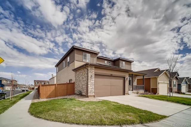 685 W 171st Place, Broomfield, CO 80023 (MLS #8843486) :: 8z Real Estate
