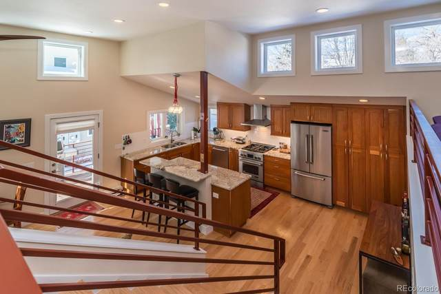 1235 Cedar Avenue, Boulder, CO 80304 (#8844313) :: Chateaux Realty Group