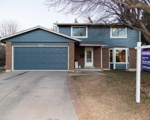 10562 Hoyt Street, Westminster, CO 80021 (#8847054) :: Sellstate Realty Pros