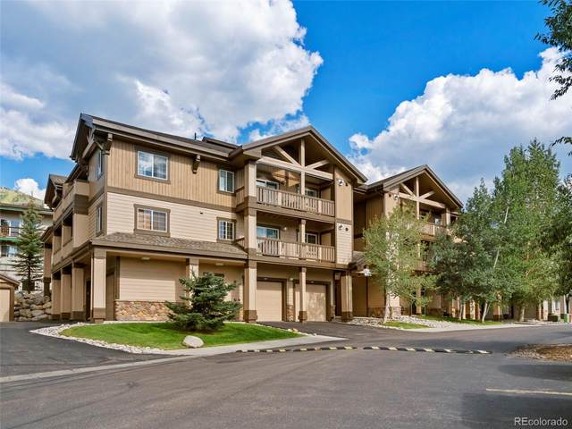 3335 Columbine Drive #902, Steamboat Springs, CO 80487 (#8856125) :: Own-Sweethome Team