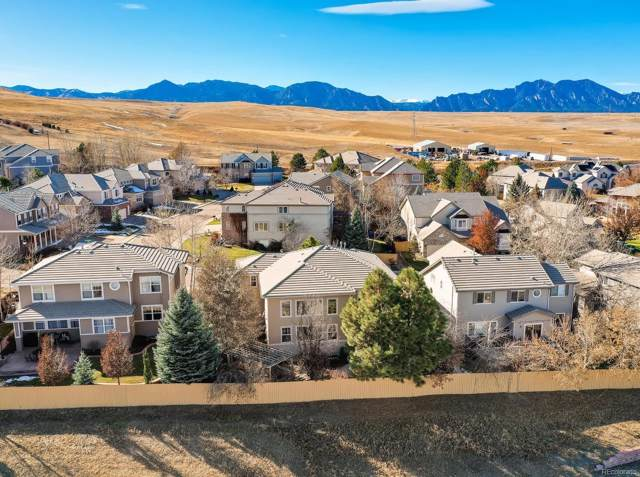 3504 W Torreys Peak Drive, Superior, CO 80027 (#8856763) :: HomeSmart Realty Group