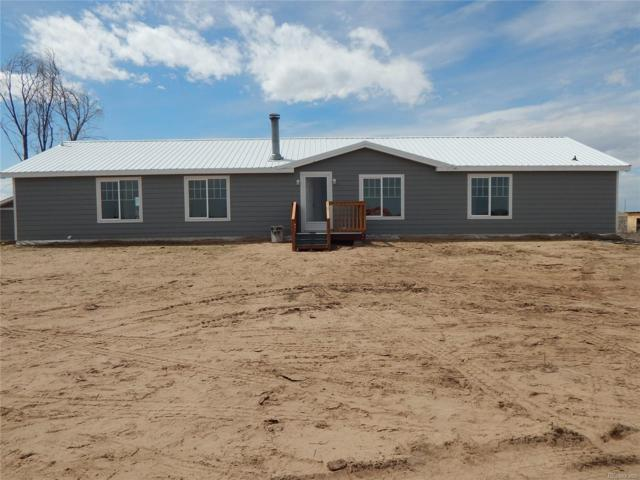 11260 Weld County Road 49, Hudson, CO 80642 (#8888094) :: Compass Colorado Realty