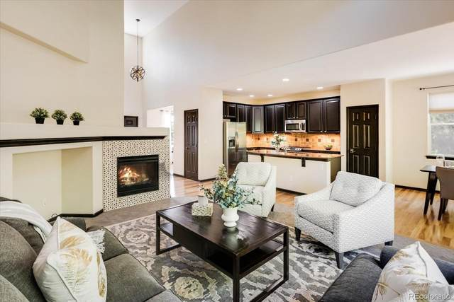 1024 Eichhorn Drive, Erie, CO 80516 (#8891205) :: Berkshire Hathaway HomeServices Innovative Real Estate