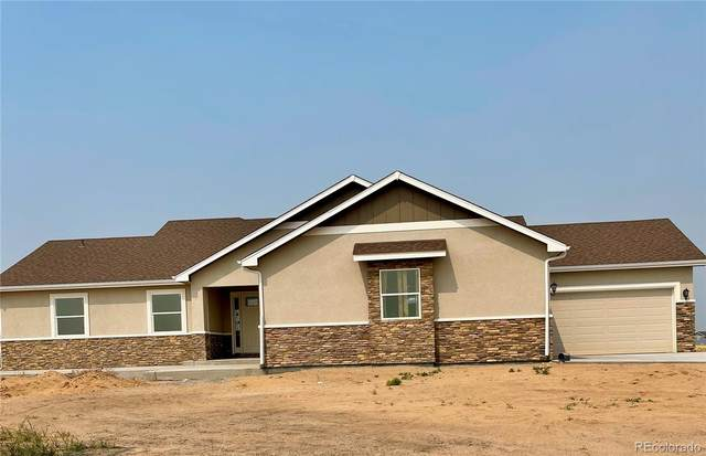 16482 Ledyard Road S, Platteville, CO 80651 (#8897118) :: Own-Sweethome Team