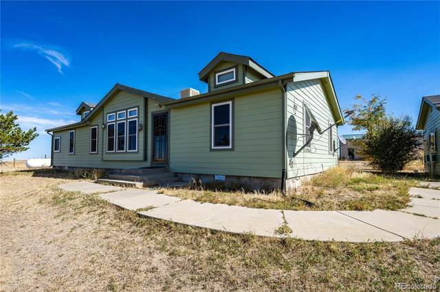 69339 E County Road 34, Byers, CO 80103 (#8899618) :: The DeGrood Team