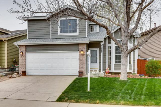 12081 Ivy Way, Brighton, CO 80602 (#8903221) :: Colorado Home Finder Realty