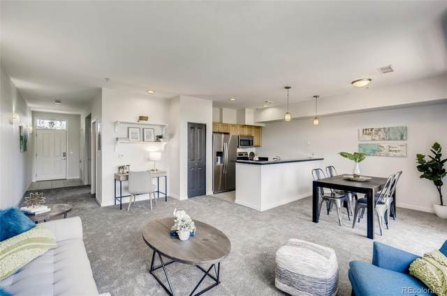 2920 Bluff Street #224, Boulder, CO 80301 (#8920626) :: Wisdom Real Estate