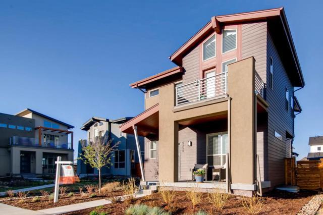 5250 Akron Street, Denver, CO 80238 (#8921439) :: Wisdom Real Estate
