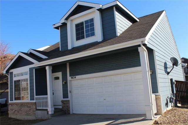 9834 Kenton Circle, Commerce City, CO 80022 (#8930728) :: Bring Home Denver