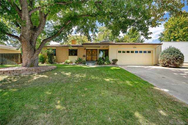 6045 Queen Street, Arvada, CO 80004 (#8939806) :: Own-Sweethome Team