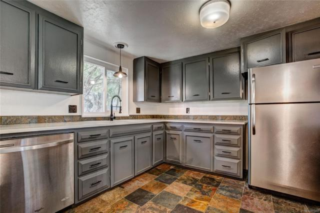 11005 Ridge Road, Wheat Ridge, CO 80033 (#8941526) :: Mile High Luxury Real Estate