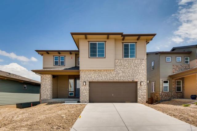 62 Nova Court, Erie, CO 80516 (MLS #8943759) :: 8z Real Estate