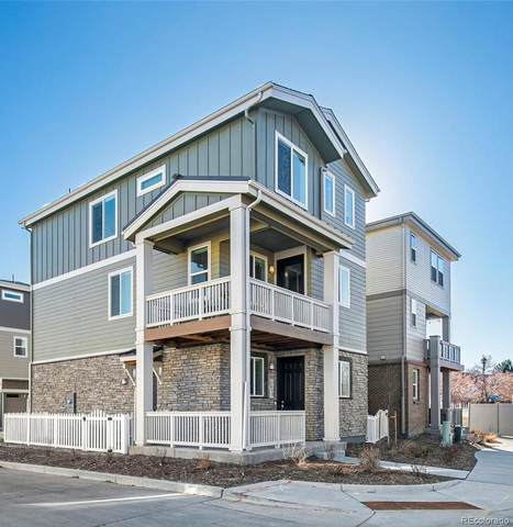 2368 S Troy Court, Aurora, CO 80014 (#8945638) :: Wisdom Real Estate