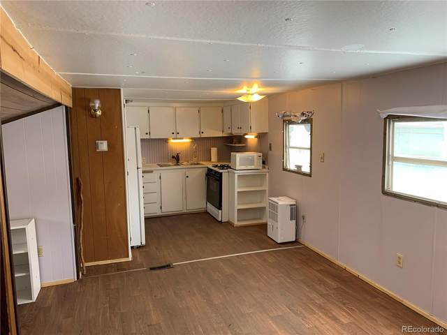 3725 Lincoln Avenue #41, Steamboat Springs, CO 80487 (#8955705) :: Compass Colorado Realty