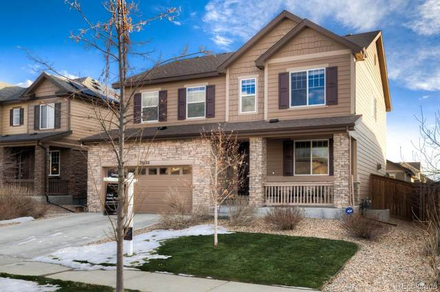 25522 E 5th Place, Aurora, CO 80018 (#8967623) :: The Margolis Team