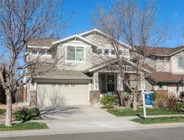 11713 Memphis Street, Commerce City, CO 80022 (#8989964) :: The Healey Group