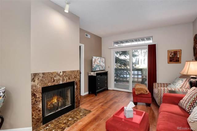 7417 Singing Hills Court, Boulder, CO 80301 (MLS #9006179) :: 8z Real Estate