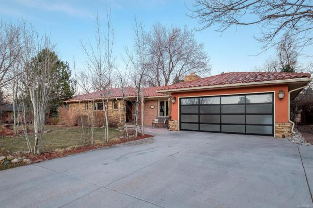 194 N Locust Street, Denver, CO 80220 (#9017394) :: The Pete Cook Home Group