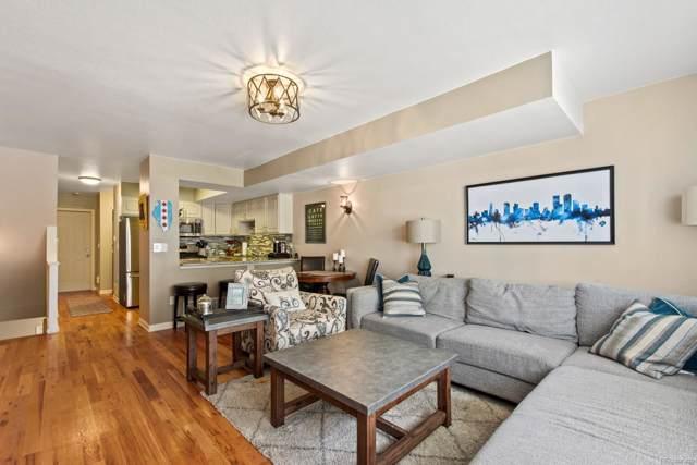 787 S Locust Street, Denver, CO 80224 (#9022739) :: HomePopper