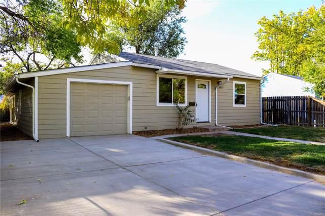 7861 Pontiac Street, Commerce City, CO 80022 (MLS #9022793) :: 8z Real Estate