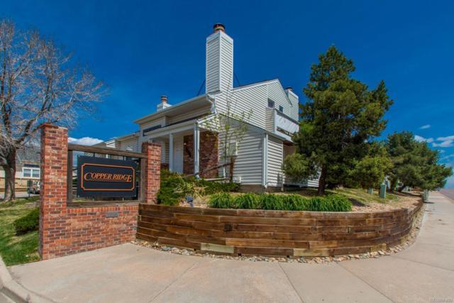 1010 S Pitkin Street, Aurora, CO 80017 (#9026754) :: Wisdom Real Estate