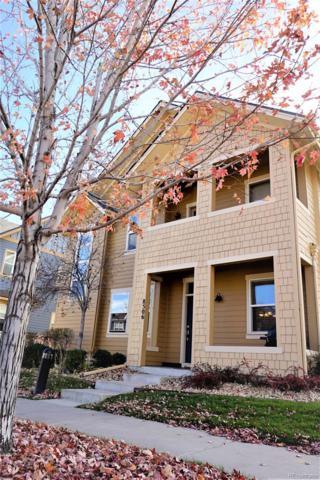 8506 E 25th Place, Denver, CO 80238 (#9033496) :: Bring Home Denver