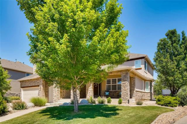 1763 Montgomery Circle, Longmont, CO 80504 (#9039362) :: Bring Home Denver