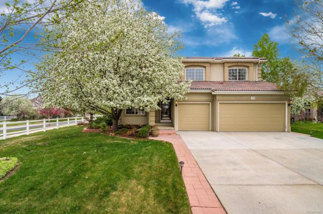 11713 Xavier Court, Westminster, CO 80031 (MLS #9040344) :: Bliss Realty Group
