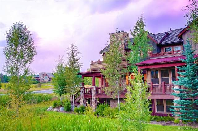 1983 Indian Summer Drive, Steamboat Springs, CO 80487 (#9043392) :: Bring Home Denver with Keller Williams Downtown Realty LLC