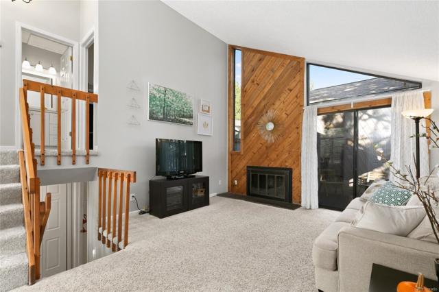 10163 E Peakview Avenue, Englewood, CO 80111 (MLS #9046799) :: 8z Real Estate