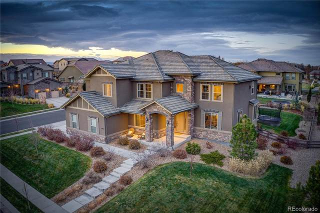 1795 Bingham Court, Broomfield, CO 80023 (#9047611) :: The DeGrood Team
