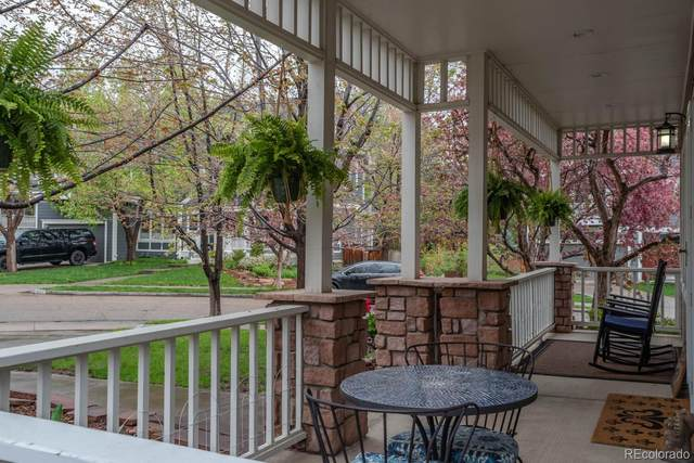 1464 Periwinkle Drive, Boulder, CO 80304 (#9063396) :: The DeGrood Team
